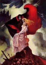 火影之吸血鬼重生