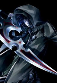 这把神剑真没用