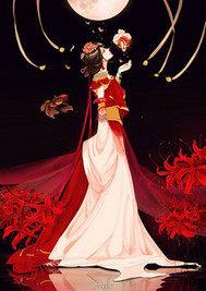 绝世妖娆妃