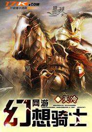 网游之幻想骑士