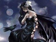 末世重生之妖孽女主