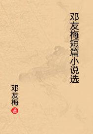邓友梅短篇小说选