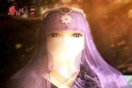 紫色妖姬的绝爱