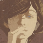 ItagakiRihito