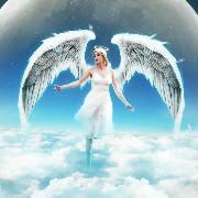 柔水天使angel